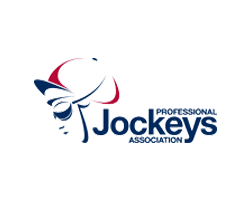 The Professional Jockeys Association